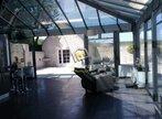 Sale House 21 rooms 750m² st come de fresne - Photo 4