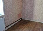 Sale House 5 rooms 97m² Bretteville-l orgueilleuse - Photo 10