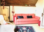Sale House 8 rooms 155m² Fontaine etoupefour - Photo 10