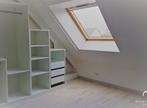 Location Maison 5 pièces 97m² Audrieu (14250) - Photo 5