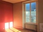 Location Appartement 3 pièces 61m² Bayeux (14400) - Photo 1