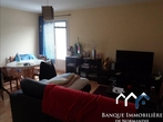 Vente Appartement 1 pièce 32m² Bayeux (14400) - Photo 2