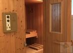 Vente Maison 7 pièces 257m² Louvigny - Photo 10