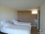 Sale House 4 rooms 70m² Arromanches-les-Bains (14117) - Photo 4