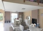 Sale House 5 rooms 165m² Tilly sur seulles - Photo 2