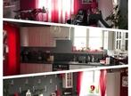 Sale House 4 rooms 70m² Bayeux - Photo 4