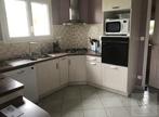 Vente Maison 6 pièces 135m² Evrecy - Photo 1
