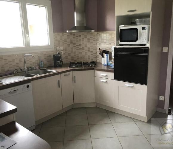 Vente Maison 6 pièces 135m² Evrecy - photo