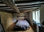Vente Maison 7 pièces 171m² Tilly sur seulles - Photo 8