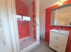 Location Appartement 1 pièce 26m² Barneville-Carteret (50270) - Photo 3