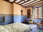 Sale House 5 rooms 121m² Tour en bessin - Photo 7