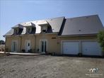 Vente Maison 6 pièces 143m² Bayeux (14400) - Photo 2