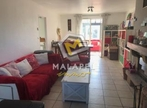 Sale House 6 rooms 106m² Caen - Photo 1