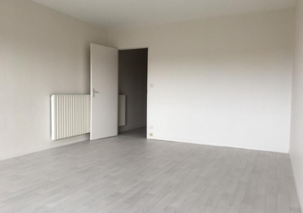 Renting Apartment 1 room 34m² Bayeux (14400) - photo
