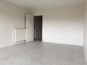 Location Appartement 1 pièce 34m² Bayeux (14400) - Photo 1