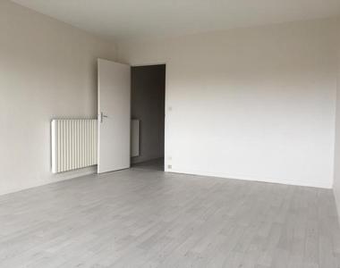 Location Appartement 1 pièce 34m² Bayeux (14400) - photo