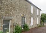 Vente Maison 4 pièces Aunay-sur-odon - Photo 2