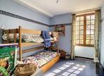 Sale House 5 rooms 121m² Tour en bessin - Photo 6