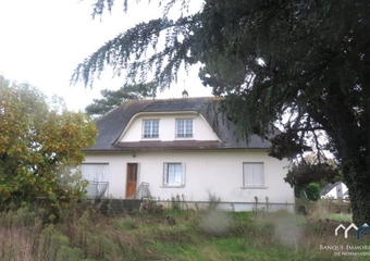 Sale House 5 rooms 130m² Missy - Photo 1