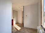Sale House 4 rooms 76m² Bayeux - Photo 5