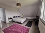 Sale House 6 rooms 147m² Caen - Photo 9