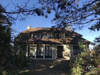 Vente Maison 7 pièces 180m² Bayeux (14400) - Photo 1