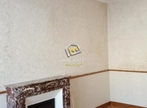 Sale House 5 rooms 85m² Balleroy - Photo 3