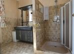 Sale House 7 rooms 150m² Arromanches-les-bains - Photo 9