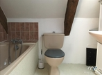 Renting Apartment 1 room 17m² Bayeux (14400) - Photo 3