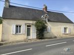 Sale House 4 rooms 80m² Caumont-l'Éventé (14240) - Photo 3