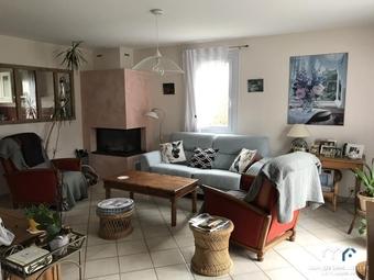 Vente Maison 4 pièces 100m² Bayeux (14400) - Photo 1