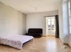 Vente Maison 6 pièces 180m² Bayeux - Photo 9