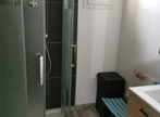 Sale House 7 rooms 120m² Bayeux - Photo 8