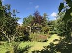 Sale Land 1 003m² Bayeux - Photo 2