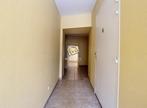 Vente Immeuble Bayeux - Photo 4