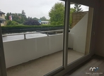 Renting Apartment 2 rooms 38m² Bayeux (14400) - Photo 1