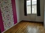 Sale House 6 rooms 85m² Caumont-l evente - Photo 8