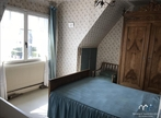 Sale House 7 rooms 125m² Bayeux (14400) - Photo 2