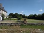 Vente Maison 9 pièces 215m² Bayeux (14400) - Photo 6