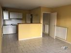 Vente Appartement 2 pièces 47m² Bayeux (14400) - Photo 4