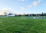 Sale Land 613m² Isigny-sur-mer - Photo 2