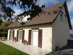 Sale House 6 rooms 105m² Bayeux (14400) - Photo 1