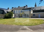 Sale House 11 rooms 240m² Caumont-l evente - Photo 1