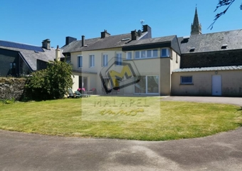 Vente Maison 11 pièces 240m² Caumont-l evente - Photo 1