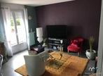 Vente Maison 5 pièces 100m² Bayeux - Photo 1