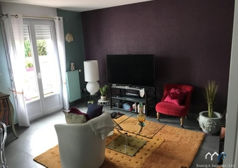 Sale House 5 rooms 100m² Bayeux - Photo 1