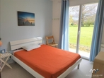 Sale House 6 rooms 121m² Bayeux - Photo 5