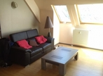 Sale Apartment 2 rooms 56m² Bayeux - Photo 2