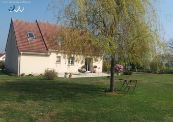 Vente Maison 5 pièces 120m² Tilly sur seulles - Photo 1