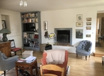 Sale House 6 rooms 155m² Bayeux - Photo 5